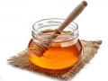 4 myths about honey debunked – what is the truth after all?