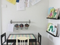 Basement Playroom Ideas Picture