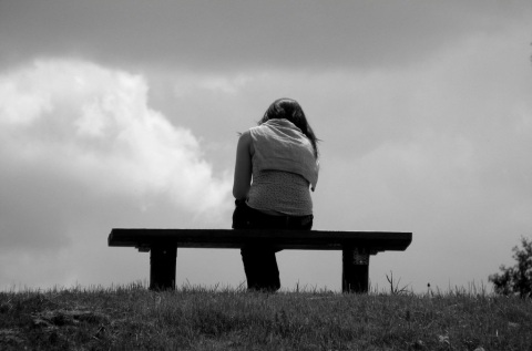 Best Quotes About Missing Family Members Picture