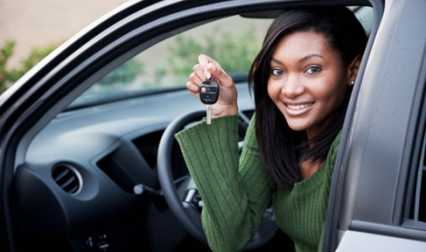Car buying considerations you should not overlook