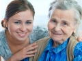 Creative Ideas that Can Make Life Easier for Your Aging Parents