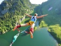 Daredevil Activities to Take Up in Australia Picture