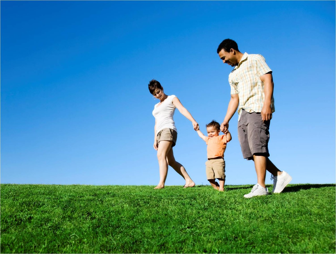 Family Tattoo Quotes Great Skin Massages For Those Who Love Their Families