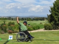How Can People With Disabilities Make Their Life Better Picture