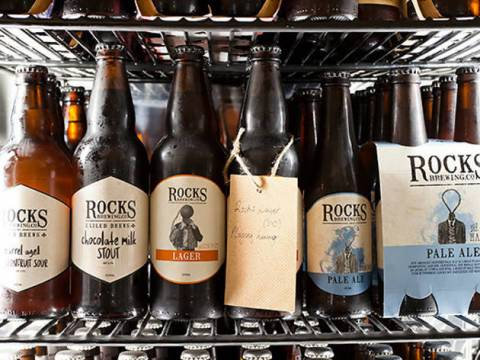 How to choose a beer your entire family will enjoy