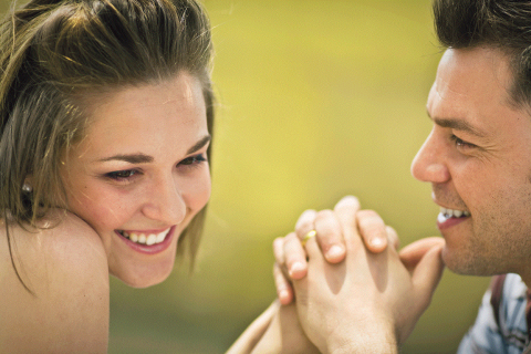 How to Maintain Sexual Desire in Your Marriage