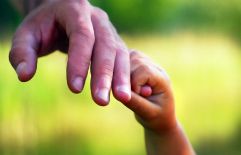 How to Nurture a Healthy Parent and Child Relationship Throughout the Years Picture