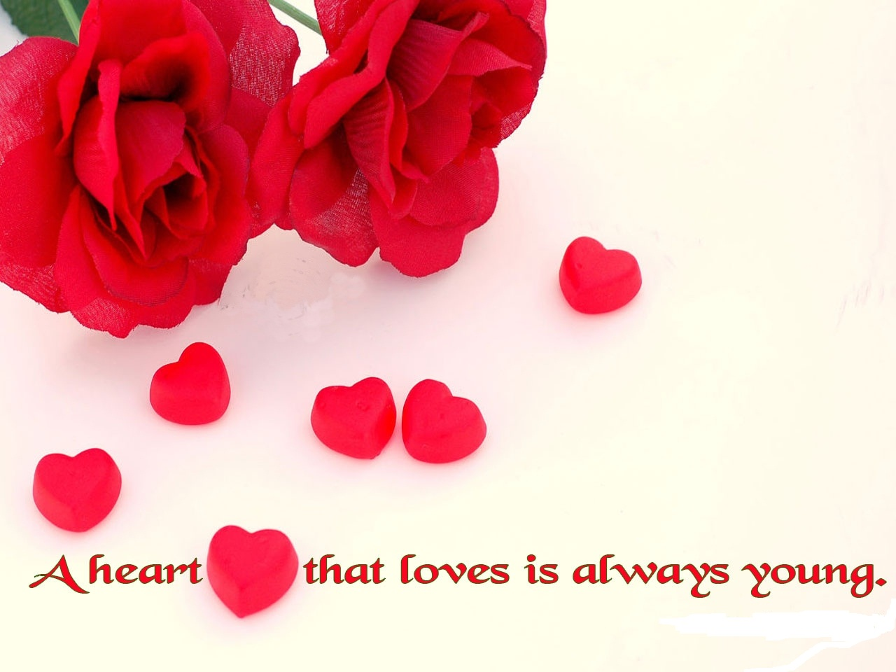 Expressing Love Quotes Love Quotes  For Expressing The Deepest Feelings