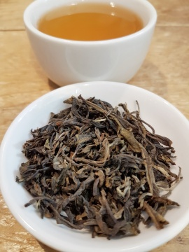 Most Unusual Teas Every Chai Lover Should Explore Picture
