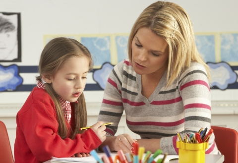 Myths about private tutors that you should never believe