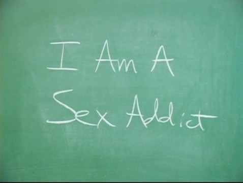 Sex Addiction Treatment Program What to Look For