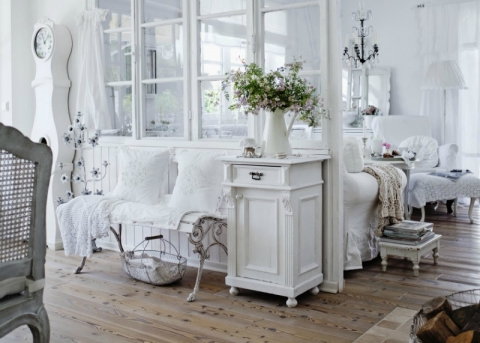 Simple upgrades to give your home decor a makeover