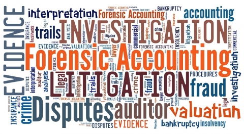 The importance of hiring a forensic accountant when getting a divorce
