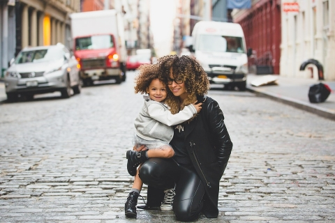 Tips for Helping Your Child to Choose a Career