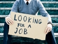 What happens after you apply for unemployment benefits in France