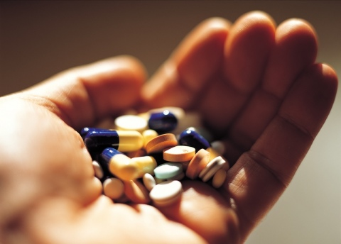 Questions to Ask When You Suspect a Loved One Has a Drug Addiction