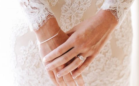 The significance and the importance of choosing the perfect engagement ring1