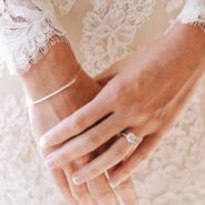 The significance and the importance of choosing the perfect engagement ring