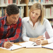 The three most important benefits of private tutoring