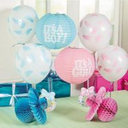 Finding the best gift possible for a baby shower