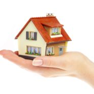 Finding the perfect house– ask for the help of a property management agency