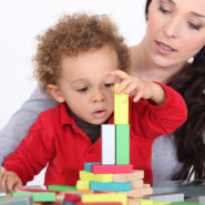 Looking for a nanny? Consider these tips