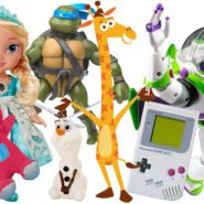 Relevant tips for buying toys online
