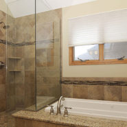Remodelling your bathroom – what are the essentials?