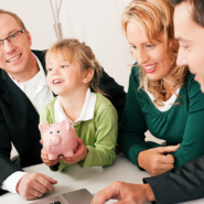 Ways an accountant can help you achieve your family business goals