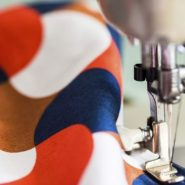 What features you should look for in a sewing machine