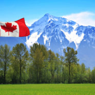 Why is Canada the best choice for immigrants?